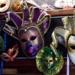 carnival-253703_1280