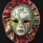 mask-185992_1280