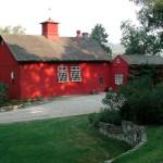 barn-westside