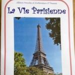 La Vie Parisienne Program
