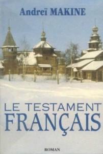 testament_francais