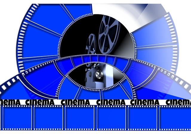 film-519947_640