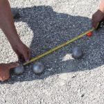 petanque-measuring