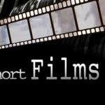 short-films